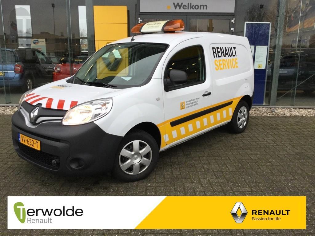 Renault Kangoo Express 1.5 dci 75 express
