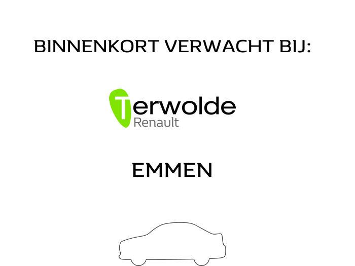 Opel Meriva 1.4-16v cosmo