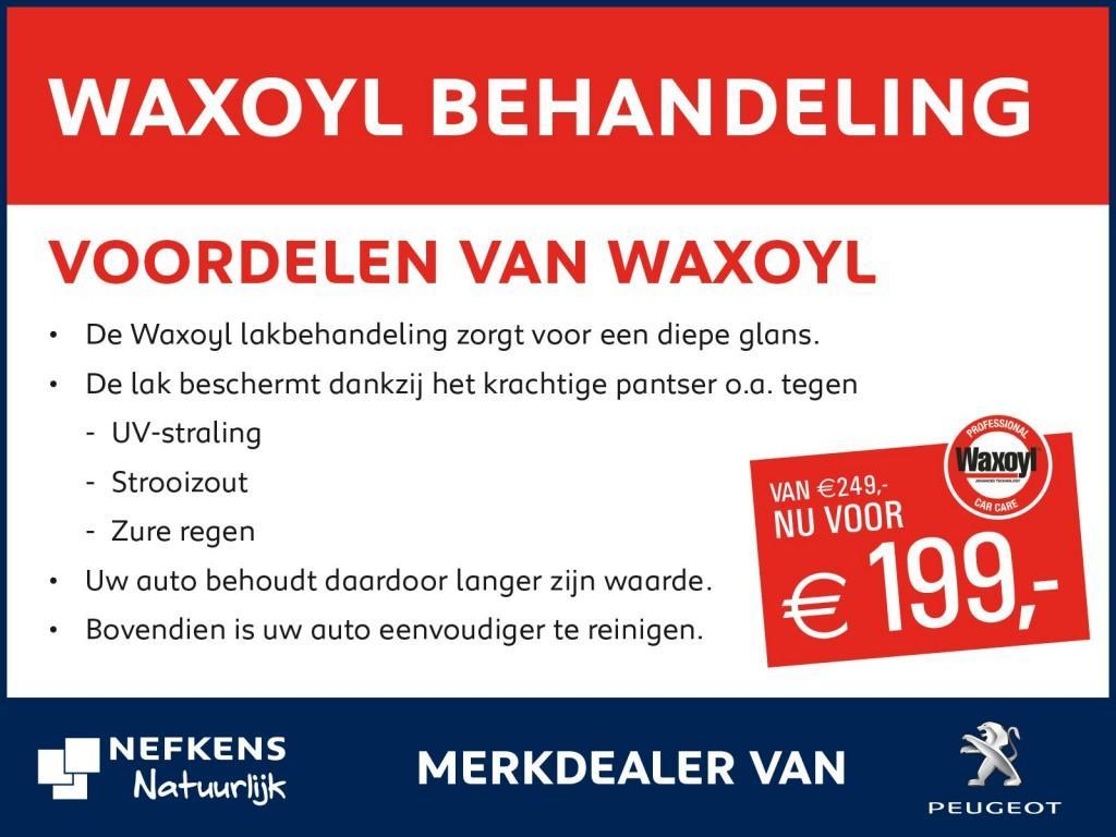 Volkswagen Caddy 1.6 tdi margeauto, prijs inclusief btw *netto deal*