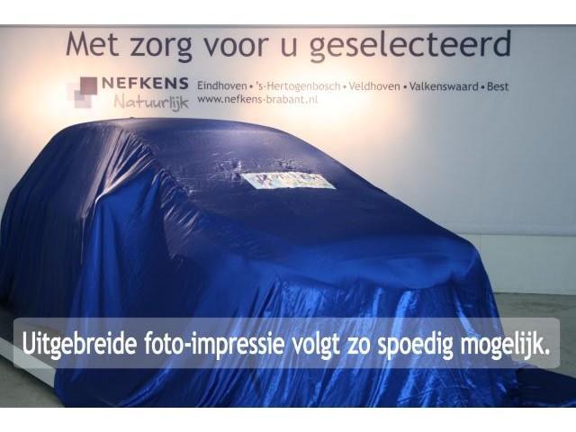 Peugeot 206 1.6 roland garros automaat airco