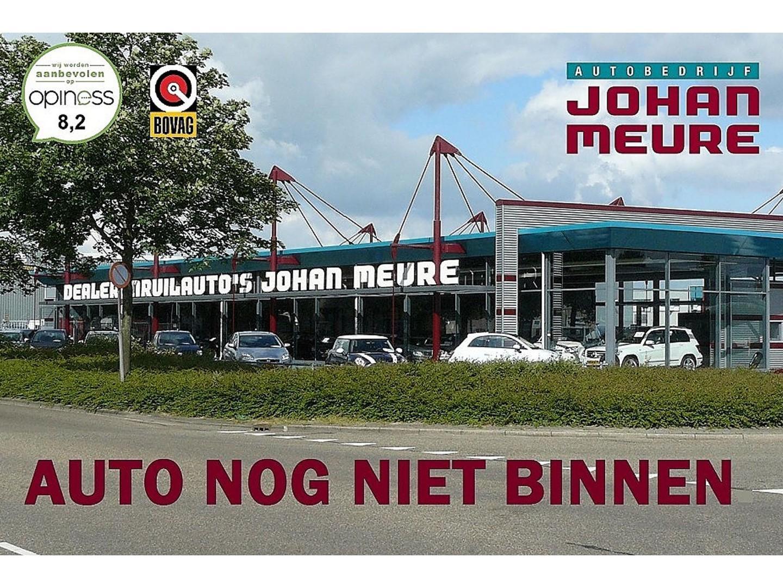 Opel Corsa 1.4-16v blitz 5-drs 1e eigenaar! ecc