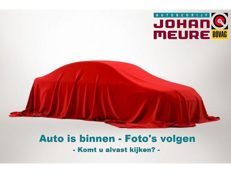 Volkswagen Polo 1.0 comfortline edition 5-drs -a.s. zondag open!-