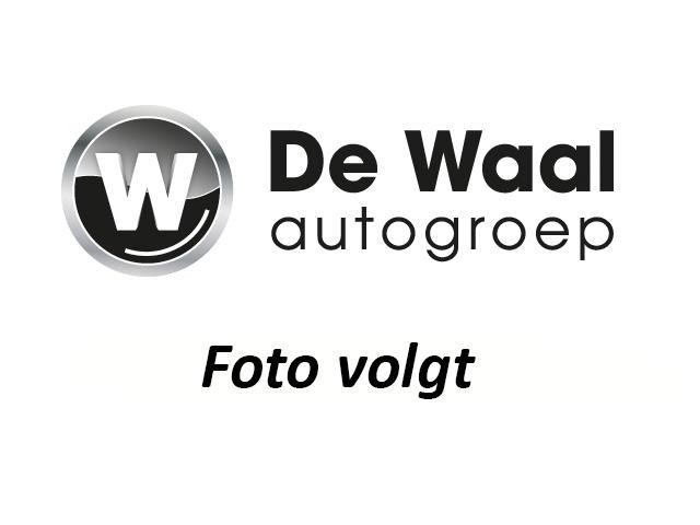 Volkswagen Transporter 2.0 tdi 150pk dsg l2h1 dubbelcabine highline, navigatie, led koplampen, lm velgen, sluithulp schuifdeur, achterdeuren met ruit