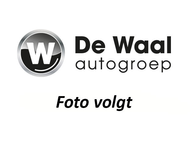 Volkswagen Caddy maxi 2.0 tdi 102pk l2h1 c-edition