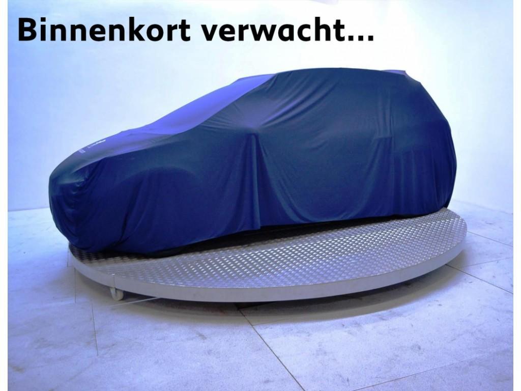 Peugeot 107 Xs 1.0-12v * 12 mnd garantie * verwacht *