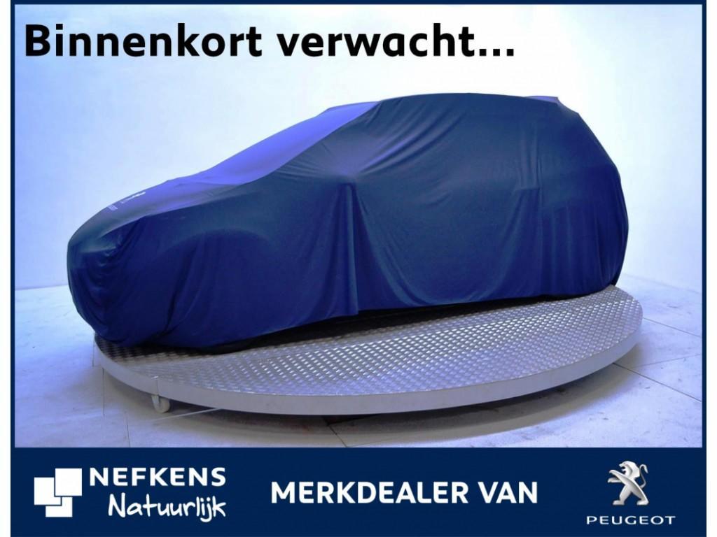 Peugeot 107 Xr 1.0-12v * 12mnd garantie * verwacht *
