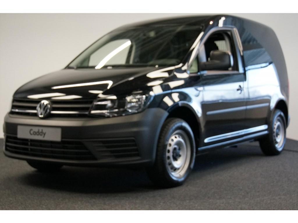 Volkswagen Caddy 2.0tdi 55kw bmt h5 bestel   l1h1