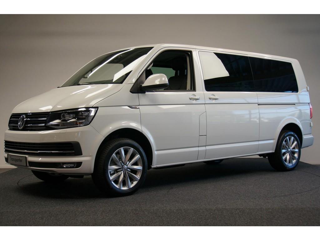 financial lease volkswagen transporter highline diesel. Black Bedroom Furniture Sets. Home Design Ideas