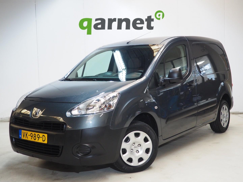 Peugeot Partner 120 1.6 hdi l1 xr profit +, airco ,