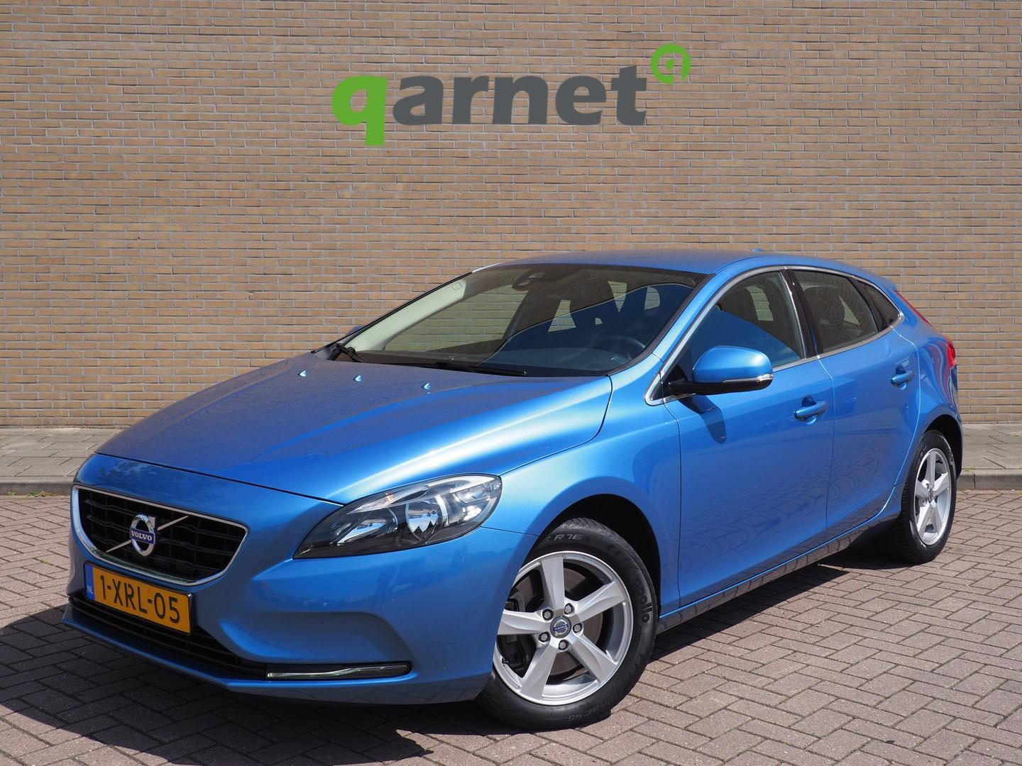 Volvo V40 2.0 d4 momentum business
