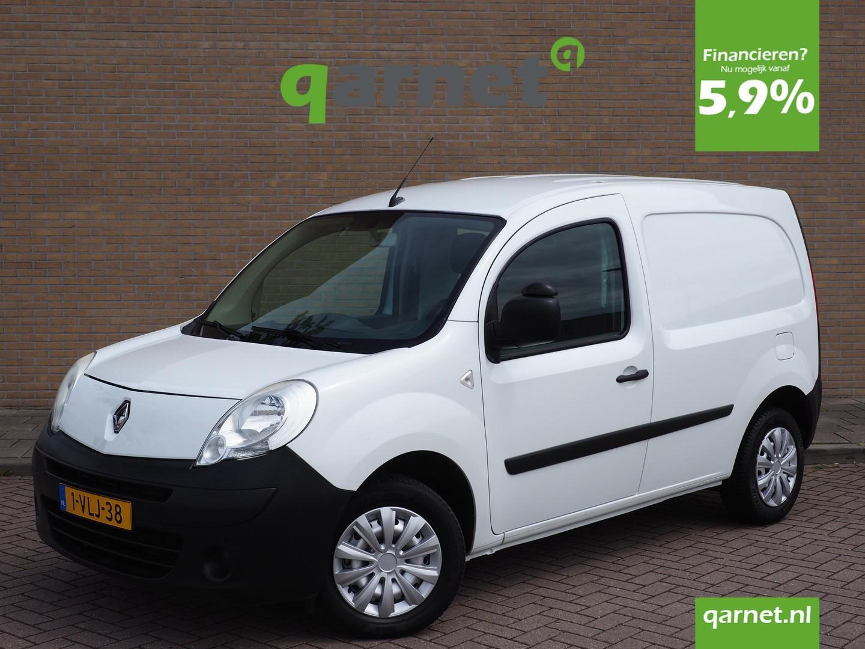 Renault Kangoo Express 1.5 dci 90 express comfort