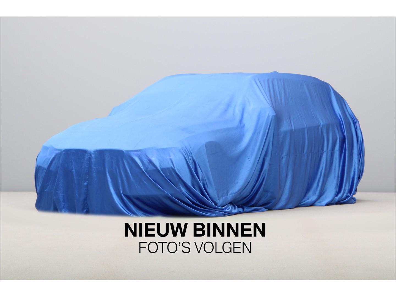 Bmw X1 Sdrive18i aut. executive 1e eigenaar - leder - xenon - navi