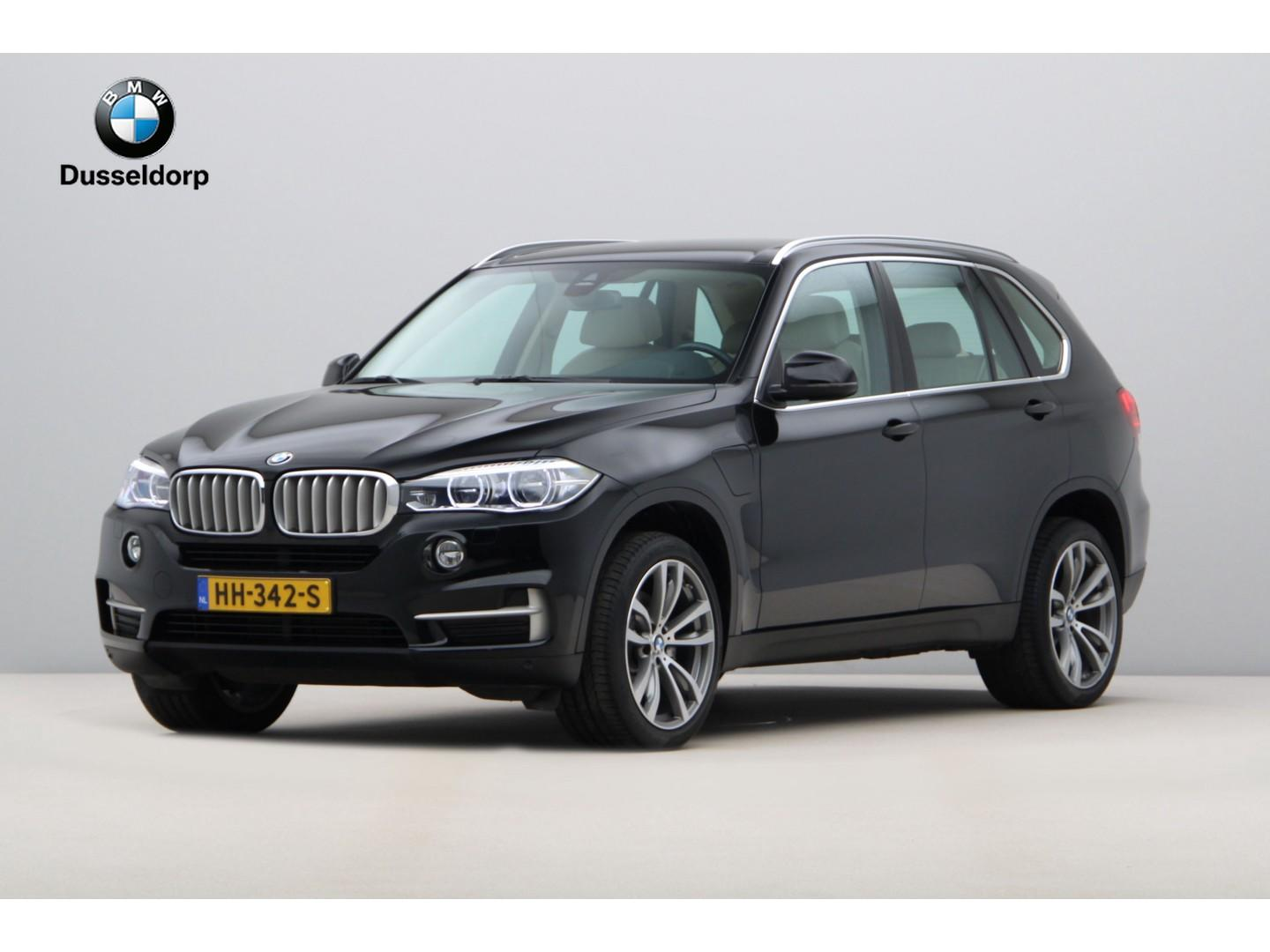 Bmw X5 Xdrive40e high executive