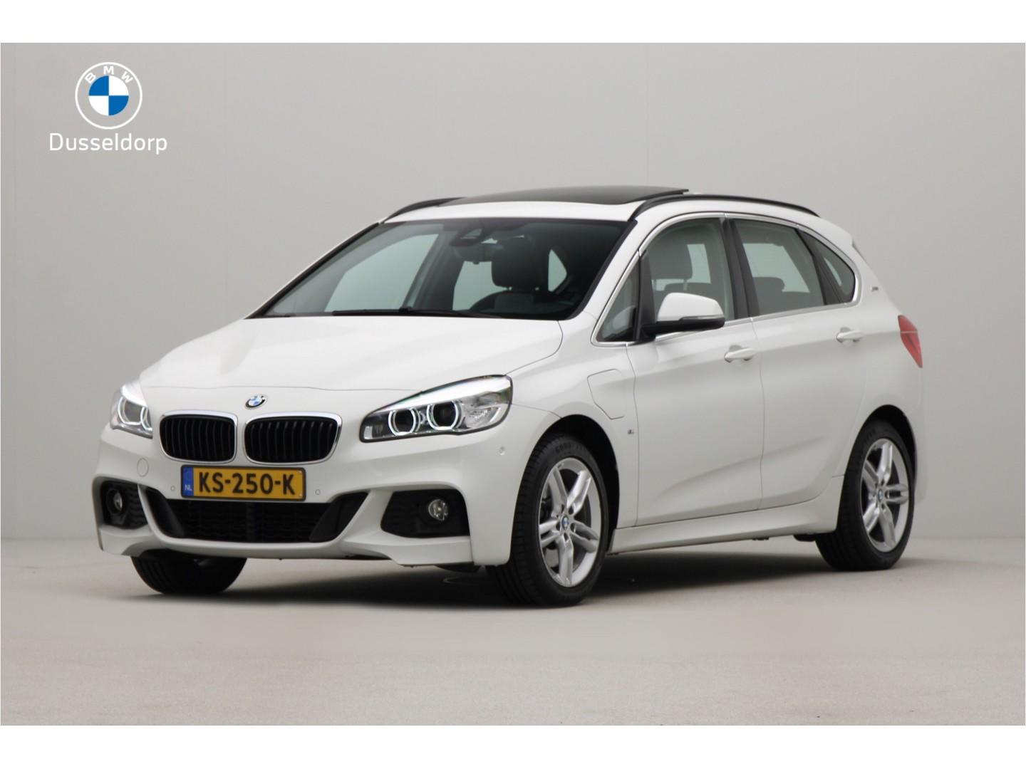 Bmw 2 serie Active tourer 225xe m sport high executive