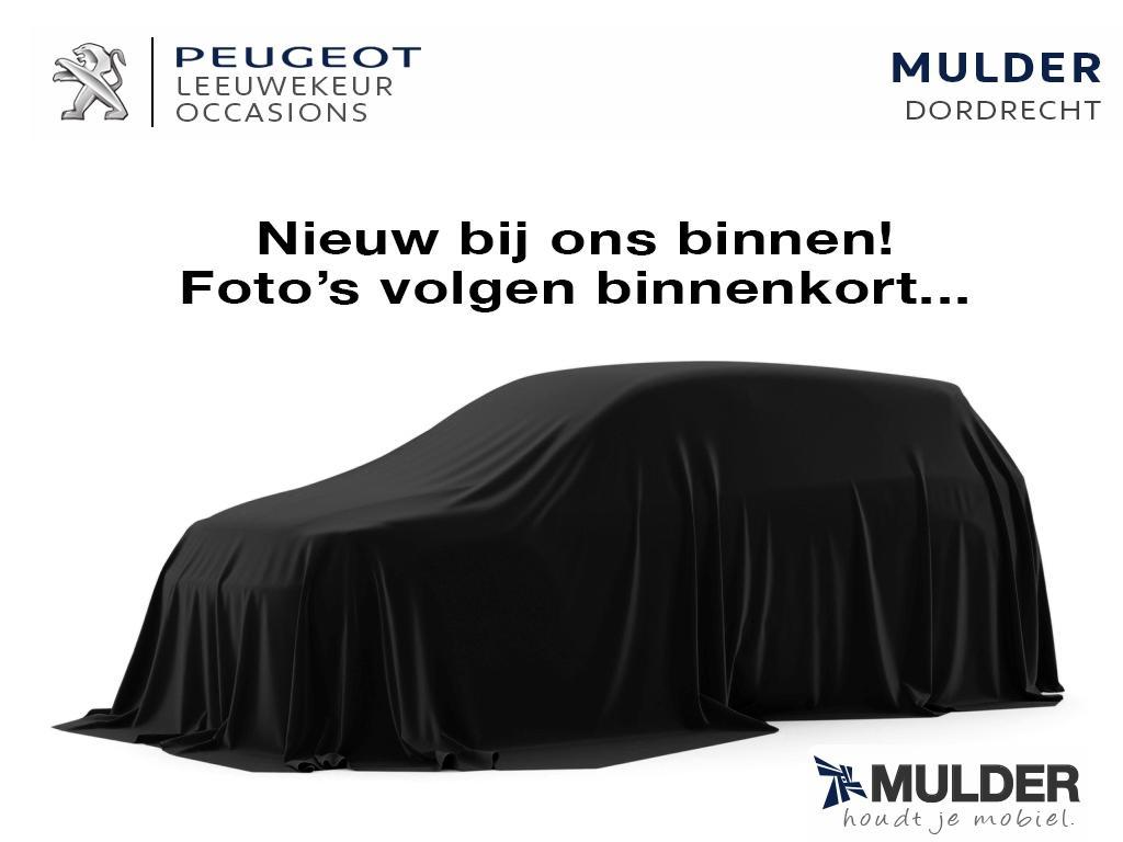 Peugeot 106 1.1 sketch