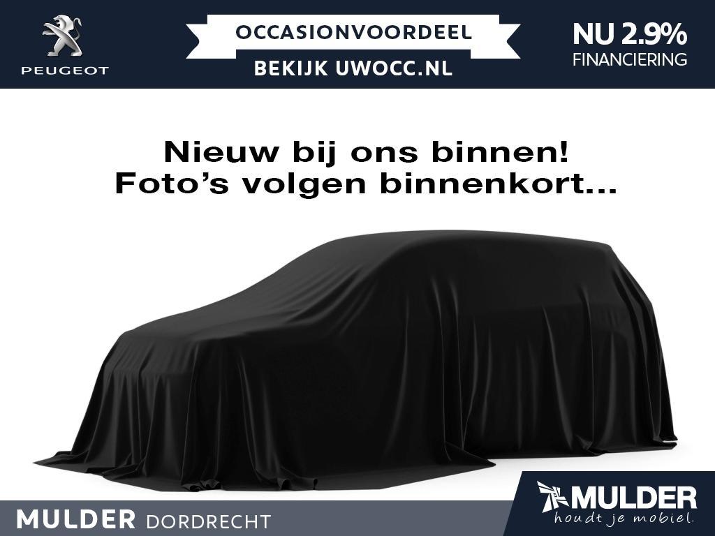 Peugeot Bipper 1.4 hdi xr