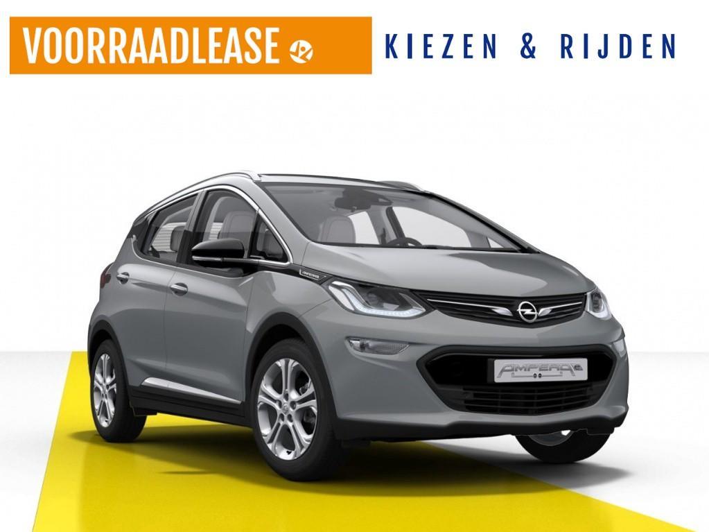 Opel Ampera-e Business+ 60 kwh