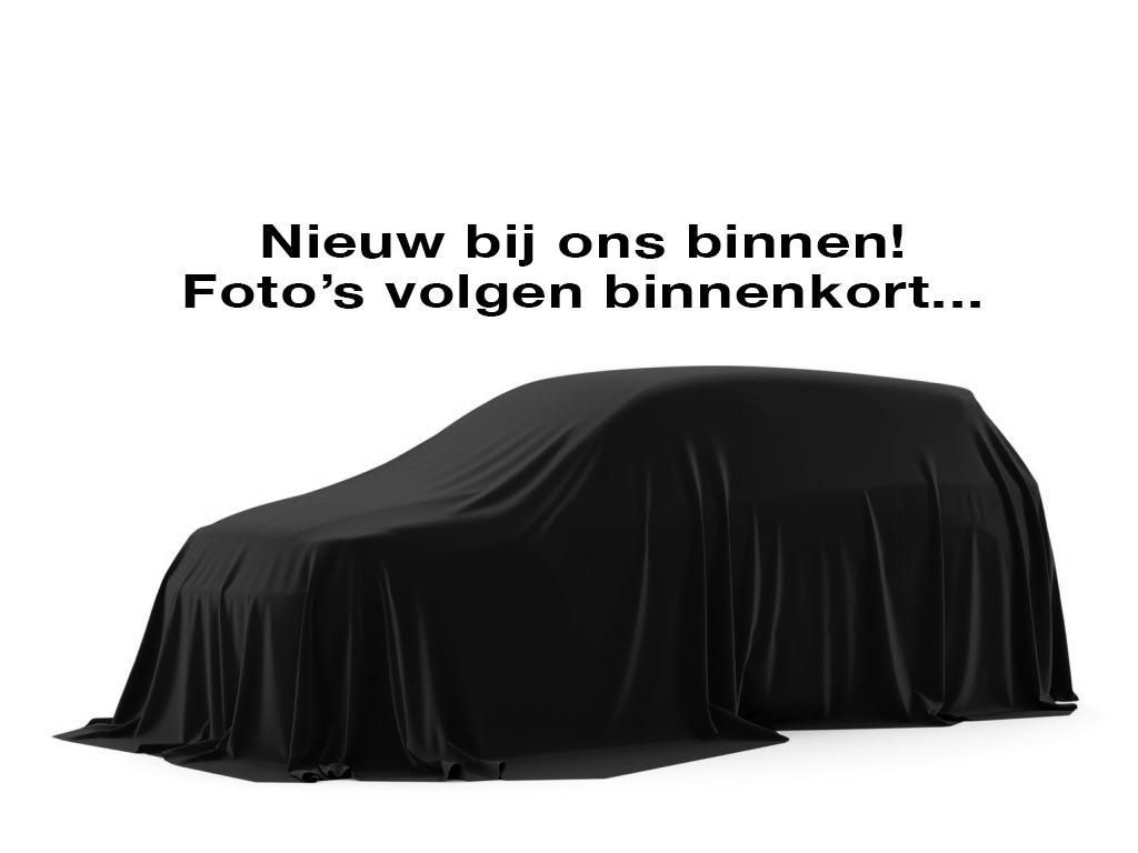 Renault Twingo 1.2 55kw e3