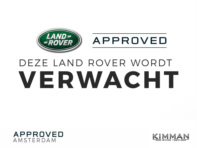 Land rover Range rover sport 3.0 i6 p400 * hst 400 pk *