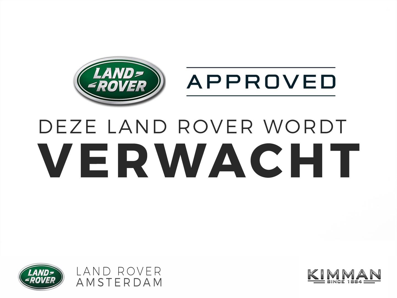 Land rover Range rover evoque P300e * 309 pk phev plug in hybride *