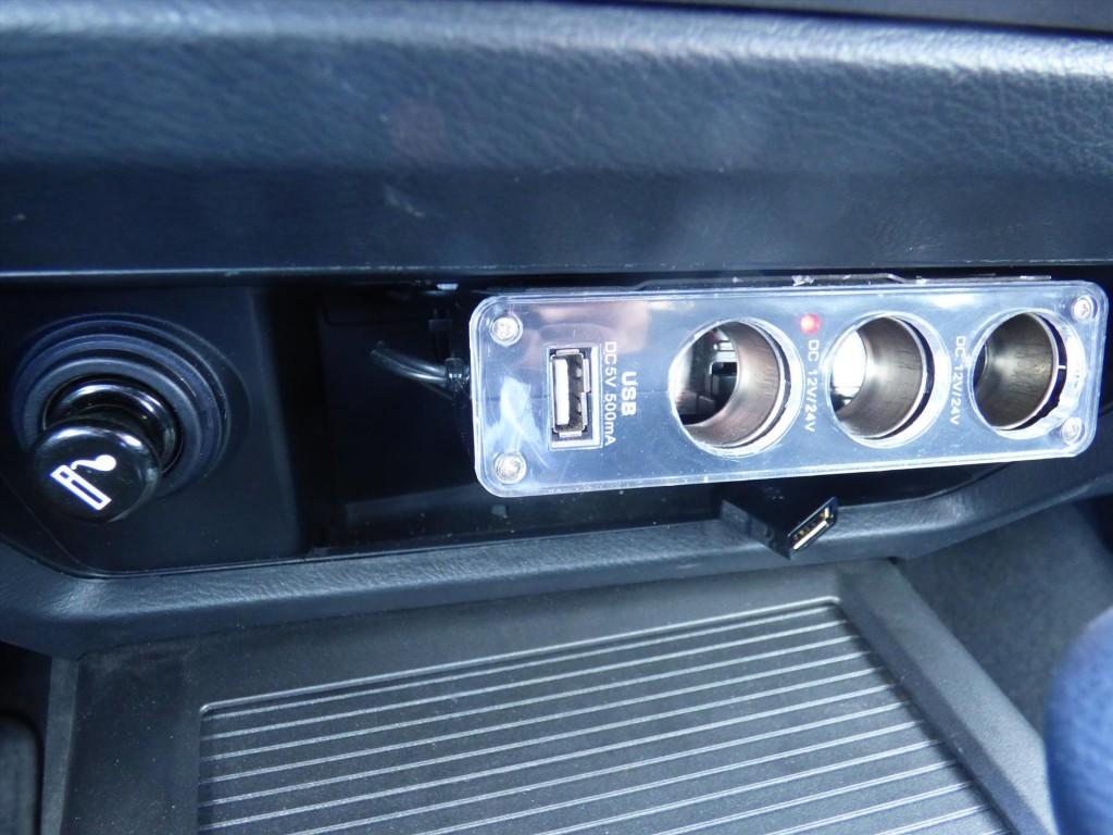 Honda Civic 1.3 CVT ELEGANCE AUT. CLIMA