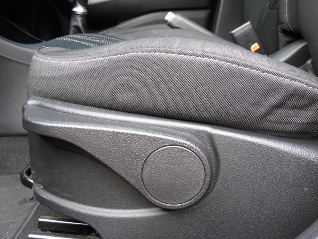 Kia Picanto 1.2 CVVT 85 PK ISG 5D Super Pack