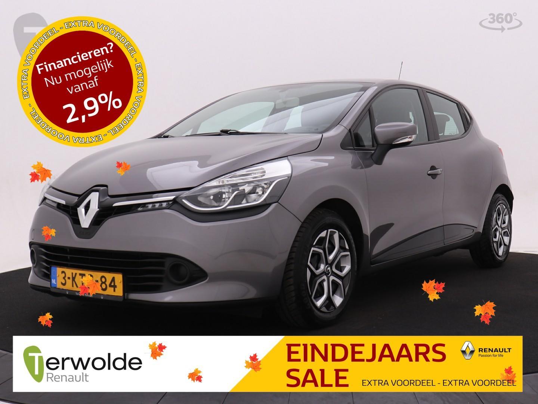 Renault Clio 1.5 dci eco expression renault clio 1.5 dci eco expression