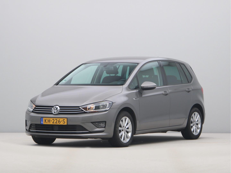 Volkswagen Golf sportsvan 1.2 tsi lounge aut.