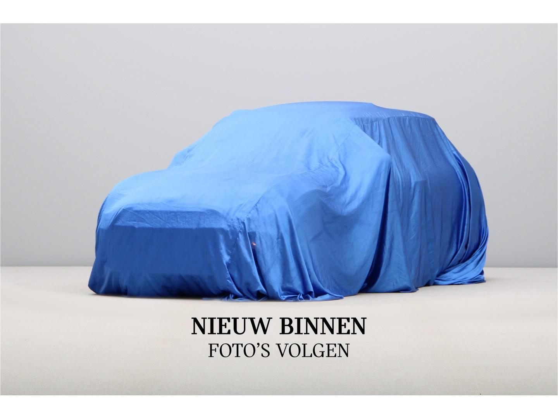 Mercedes-benz B-klasse 180 business solution amg aut.