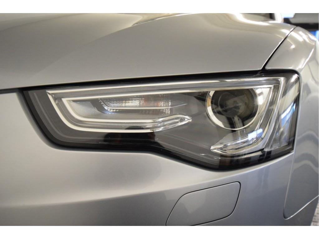 Audi A5 Sportback 1.8 TFSI ADRENALIN AUTOMAAT
