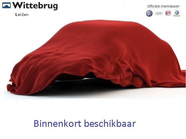 Toyota Aygo 1.0-12v - 5-drs/airco- budget occasion