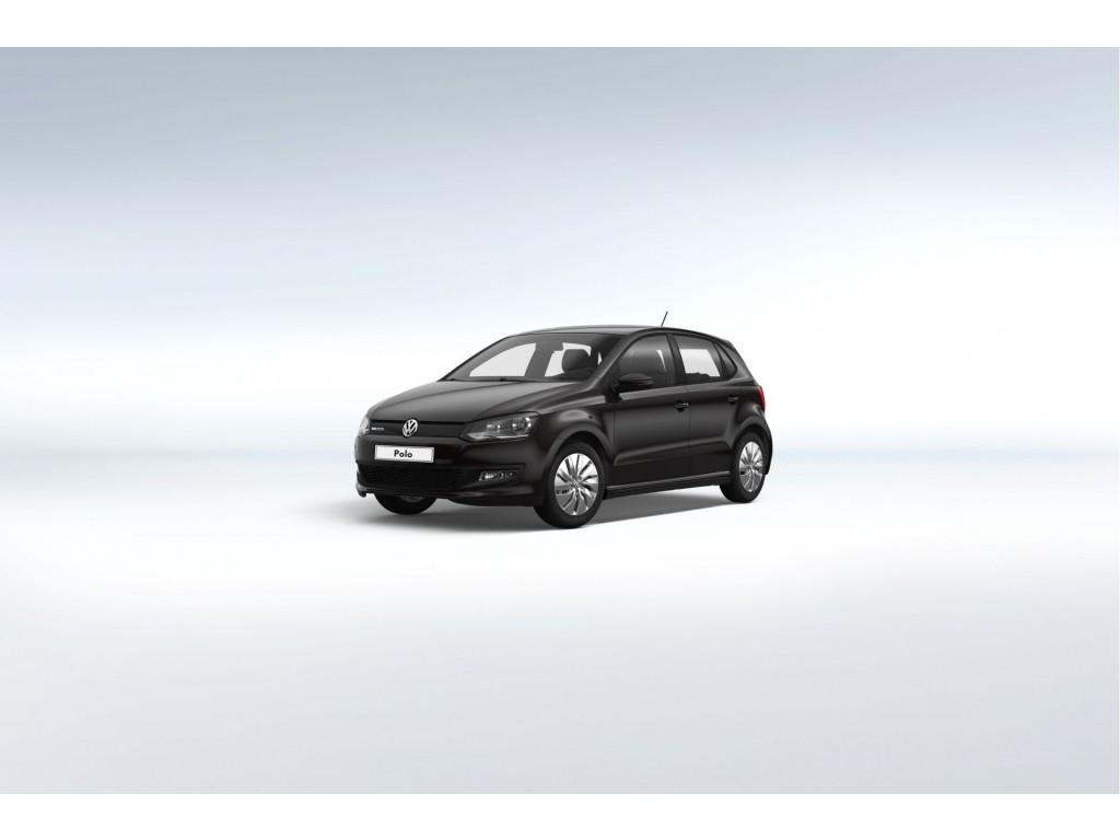 Volkswagen Polo 1.0tsi 95 pk edition / inruilpremie 1300 euro