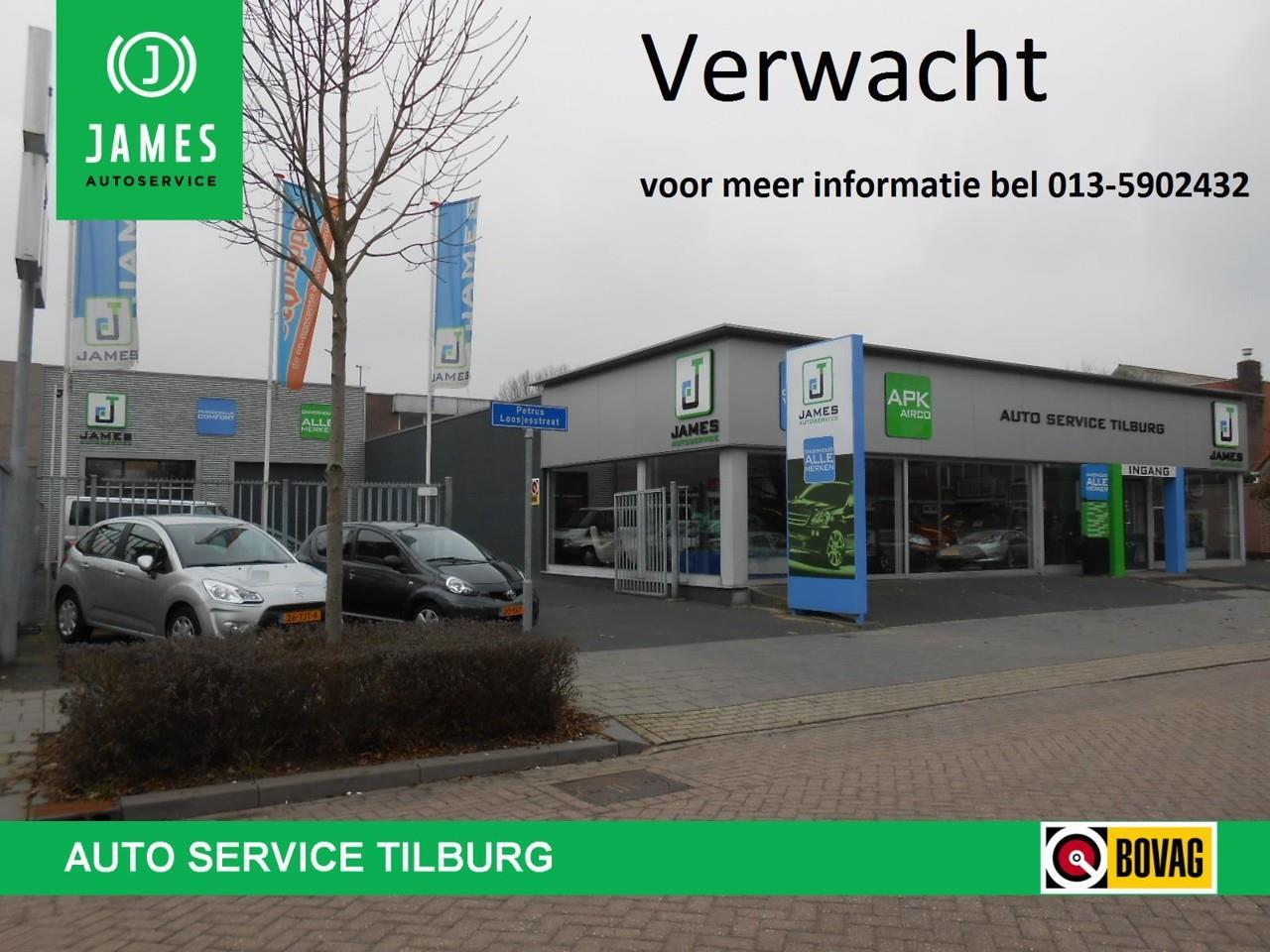 Ford Transit 350 2.0 tdci l3h2 ambiente airco cruise parkeersensoren v+a