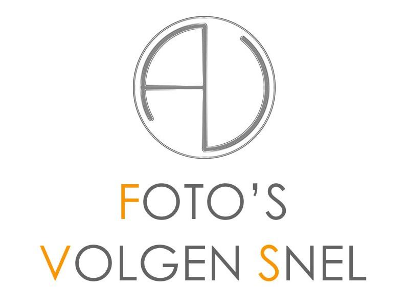Peugeot Partner 120 1.6 hdi l1 xr profit + airco, elec ramen, ruit in schuifdeur en achterdeuren