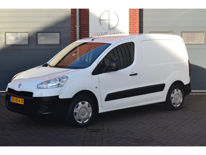 Peugeot Partner 120 1.6 hdi l1 xr profit + pack electrique, airco