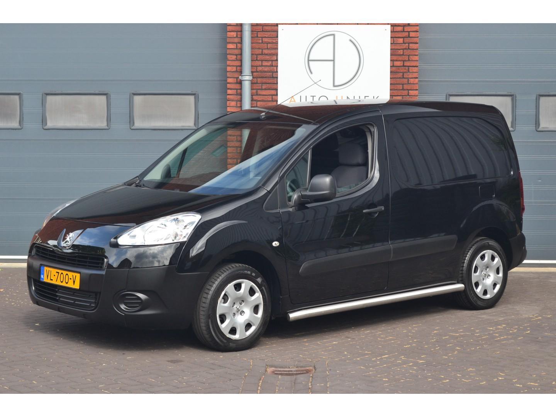 Peugeot Partner 120 1.6 hdi l1 xr profit + airco, sidebars, electro pakket