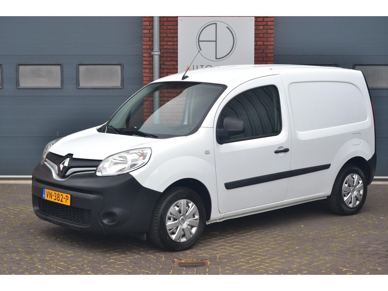 Renault Kangoo Express 1.5 dci 75 express comfort s&s airco, navigatie, trekhaak, cruise control