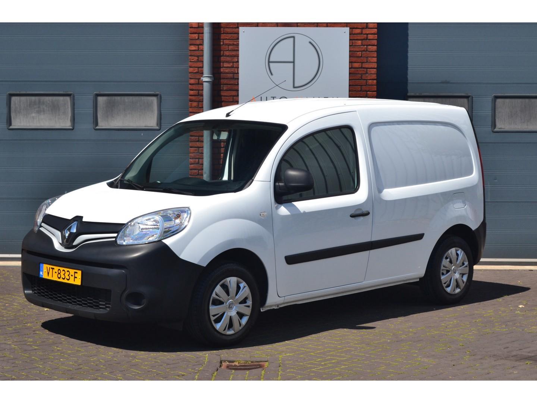 Renault Kangoo Express 1.5 dci 75 express comfort s&s airco, navigatie, cruise control, trekhaak