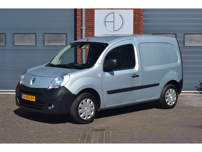 Renault Kangoo Express 1.5 dci 75 express s&s schuifdeur, electro pakket, slechts 36.446km nationale autopas