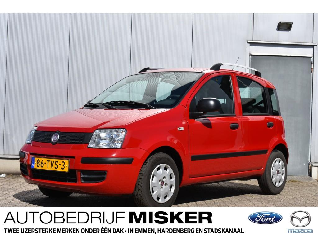 Fiat Panda 1.2 classic *airco*