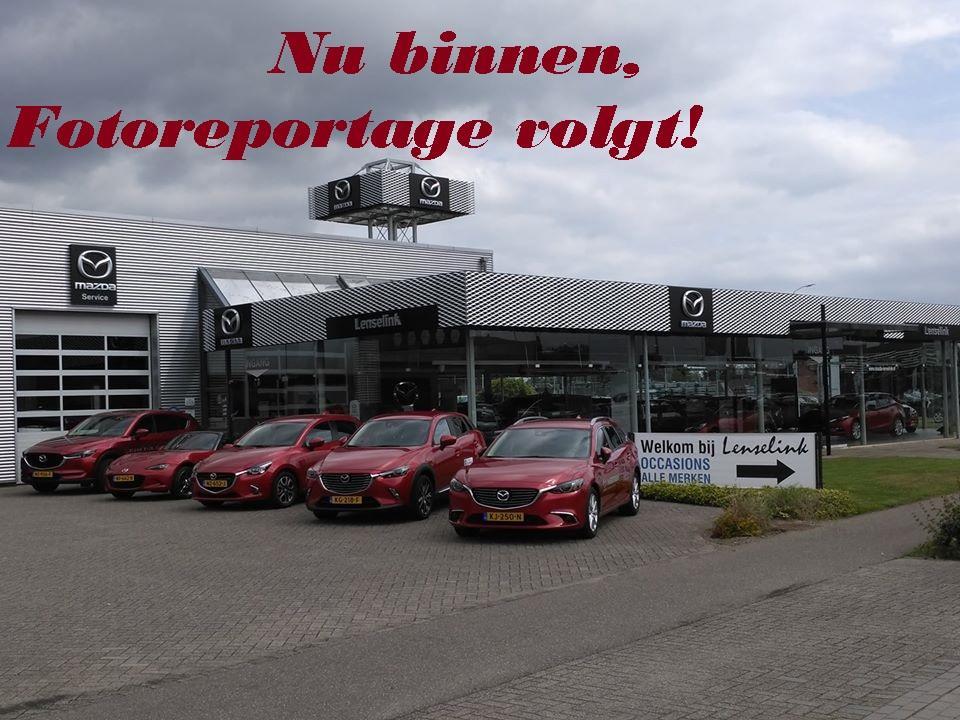 Bmw 1 serie 2.0 118i business line / 143pk / 5drs / airco / xenon / facelift / lage kilometerstand! / nap / origineel nl!