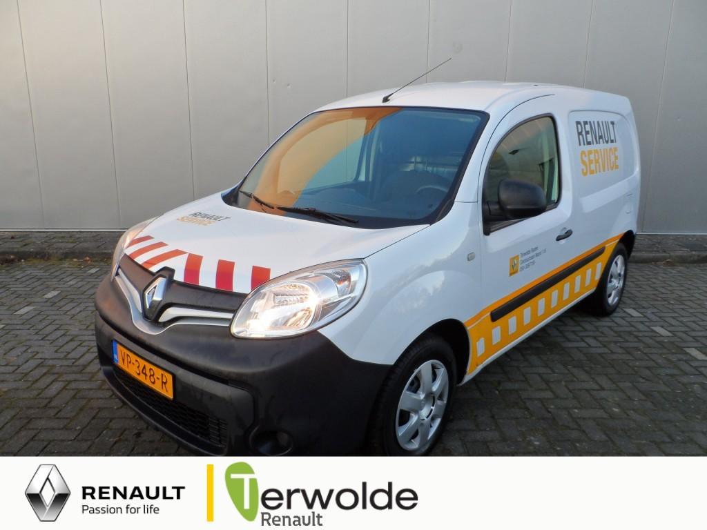 Renault Kangoo Express 1.5 dci 75 express comfort