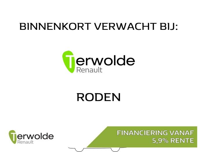 Renault Twingo 1.0 sce intens