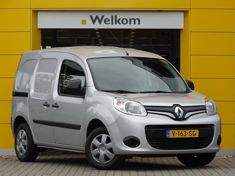 Renault Kangoo 1.5 dci 75 générique pro