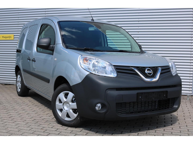 Nissan Nv250 1.5 dci 95 l1h1 acenta incl 5 jaar garantie!