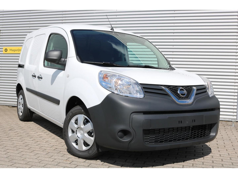 Renault Kangoo 1.5 dci 95 l1h1 acenta incl 5 jaar garantie!