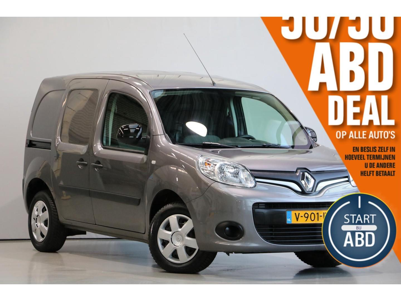 Ford Transit courier Renault kangoo 1.5 dci 75pk générique pro