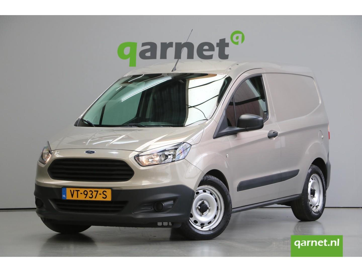 Ford Transit connect 1.5 tdci ambiente