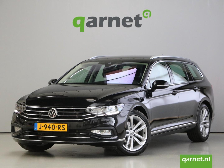 Volkswagen Passat Variant 1.5 tsi elegance plus
