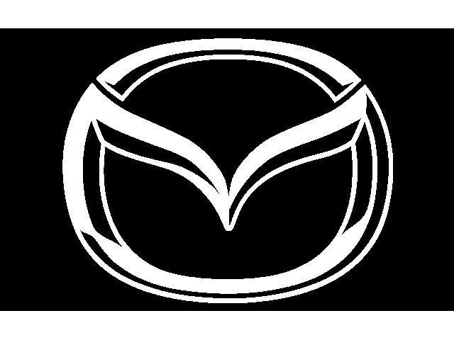 Mazda Mx-30 Luxury modern suv